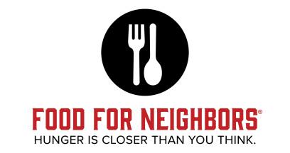 Food For Neighbors