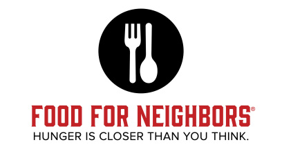 Food For Neighbors